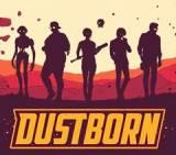 Dustborn XBOX SX
