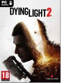 Lanzamiento Dying Light 2