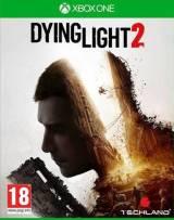 Dying Light 2 XONE