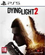 Dying Light 2 PS5