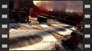 vídeos de Dying Light