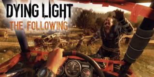 Análisis de Dying Light