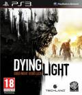 Dying Light PS3