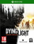 Dying Light ONE