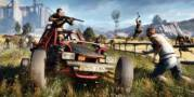 A fondo - Examinamos las claves de The Following, la expansión de Dying Light