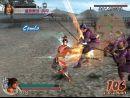 imágenes de Dynasty Warriors 5