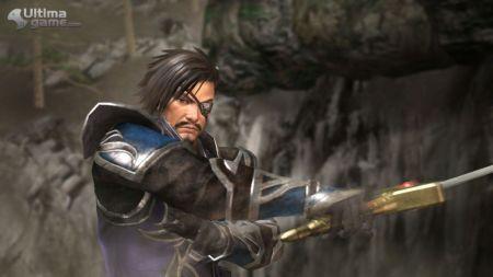 Tecmo Koei muestra las novedades de esta entrega en un vídeo especial para el Tokyo Game Show 2012