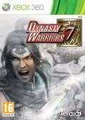 Dynasty Warriors 7 XBOX 360