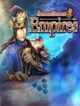 Dynasty Warriors 8: Empires PS3