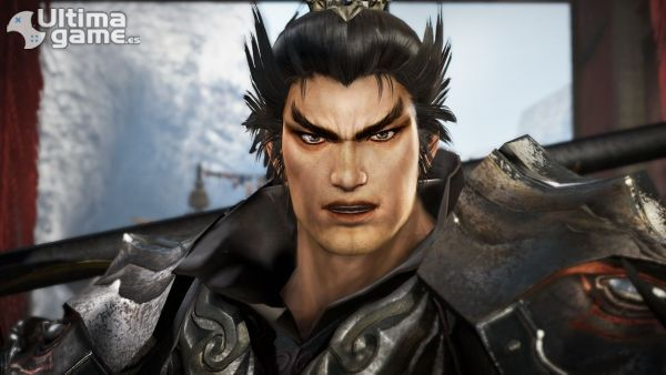 Dynasty Warriors 8: Empires, anunciado para PC con un nuevo tráiler