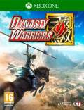 Dynasty Warriors 9 ONE