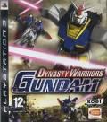 Danos tu opinión sobre Dynasty Warriors: GUNDAM