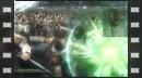 vídeos de Dynasty Warriors : Strikeforce Special