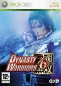 Danos tu opinión sobre Dynasty Warrriors 6