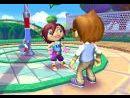 imágenes de EA Playground