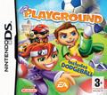 EA Playground DS
