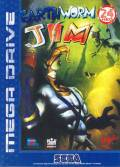 Earthworm Jim MD