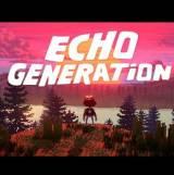 Echo Generation PC