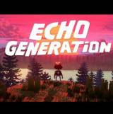 Echo Generation XONE