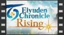 vídeos de Eiyuden Chronicle: Rising