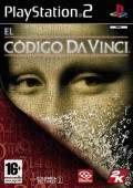 El Código Da Vinci PS2