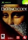 El Código Da Vinci XBOX