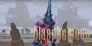 El Dark Souls 2D sevillano se presenta en sociedad arrasando a su paso