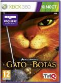 Click aquí para ver los 11 comentarios de El Gato con Botas