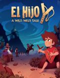 portada El Hijo: A Wild West Tale Nintendo Switch