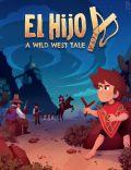 El Hijo: A Wild West Tale portada