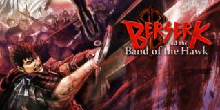 El modo cooperativo de Berserk and the Band of Hawk