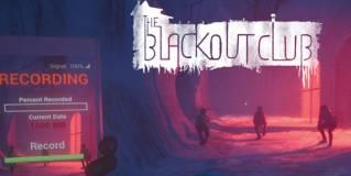 El nuevo juego cooperativo de los creadores de Bioshock y Dishonored