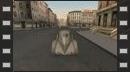 vídeos de El Padrino: El Videojuego