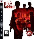 El Padrino II: El videojuego PS3
