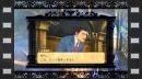 vídeos de El Profesor Layton vs. Phoenix Wright: Ace Attorney