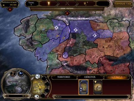 Imágenes de El Señor de los Anillos: La Batalla por la Tierra Media 2 - imagen 17