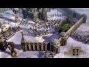 Imágenes recientes El Señor de los Anillos: La Batalla por la Tierra Media 2
