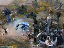 Imágenes recientes El Señor de los Anillos, La Batalla por la Tierra Media II, El Resurgir del Rey Brujo
