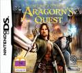 El Señor de los Anillos: Las Aventuras de Aragorn DS
