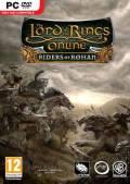 El Señor de los Anillos Online: Riders of Rohan PC