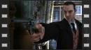 vídeos de El Testamento de Sherlock Holmes