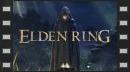 vídeos de Elden Ring