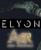 Elyon PC