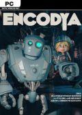 portada Encodya PC