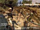 imágenes de Enemy Territory: Quake Wars