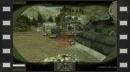 vídeos de Enemy Territory: Quake Wars