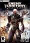 Enemy Territory: Quake Wars portada