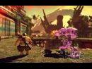 imágenes de Enslaved: Odyssey to the West