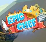 Epic Chef!