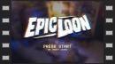 vídeos de Epic Loon